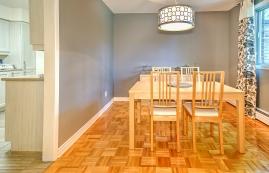 Maison de ville 2 Chambres a louer à Beaconsfield a Beacon Hill Villa - Photo 01 - TrouveUnAppart – L9365