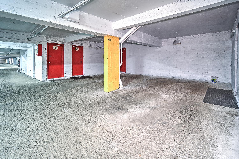 Maison de ville 2 Chambres a louer à Beaconsfield a Beacon Hill Villa - Photo 07 - TrouveUnAppart – L9365
