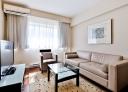 Appartement 1 Chambre de luxe a louer à Ville Mont-Royal a 2445 Chemin Sunset - Photo 01 - TrouveUnAppart – L397617