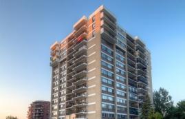 Appartement 2 Chambres a louer à Laval a Havre des Iles - Photo 01 - TrouveUnAppart – L9526
