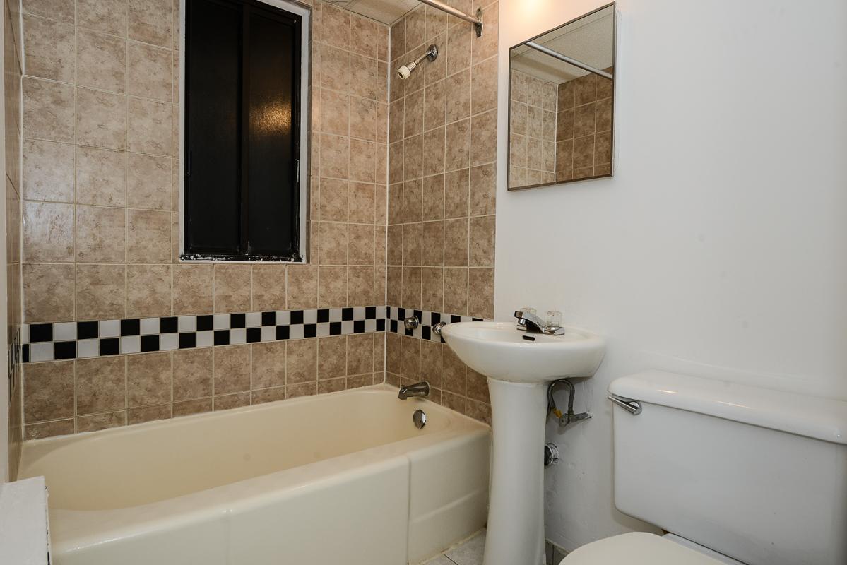 Appartement 1 Chambre a louer à Montréal (Centre-Ville) a Metro Guy concordia - Photo 04 - TrouveUnAppart – L1060