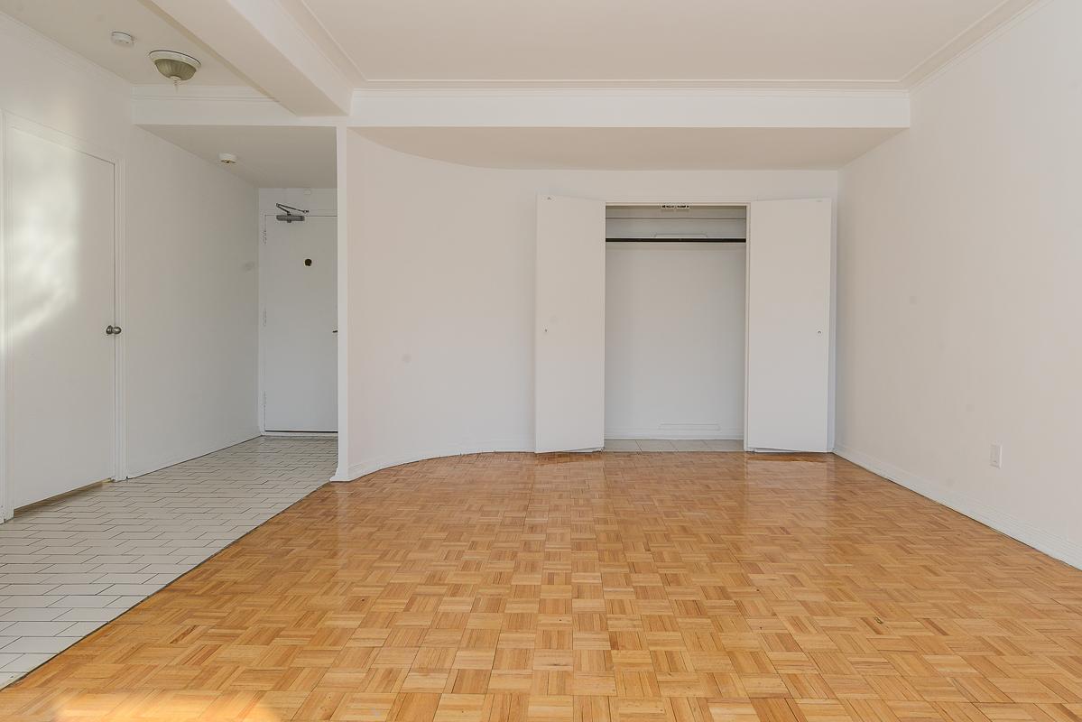 Appartement 1 Chambre a louer à Montréal (Centre-Ville) a Metro Guy concordia - Photo 05 - TrouveUnAppart – L1060