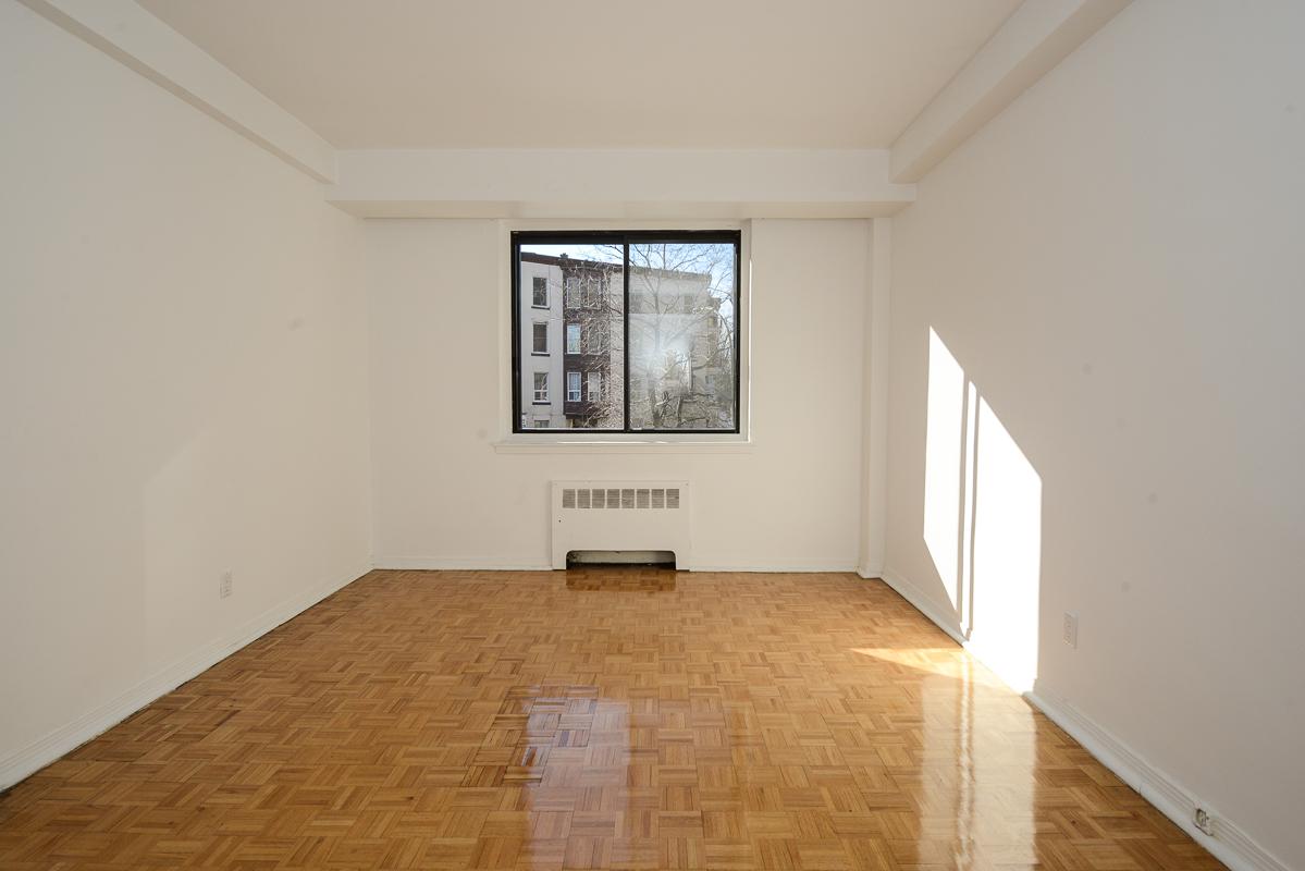 Appartement 1 Chambre a louer à Montréal (Centre-Ville) a Metro Guy concordia - Photo 09 - TrouveUnAppart – L1060