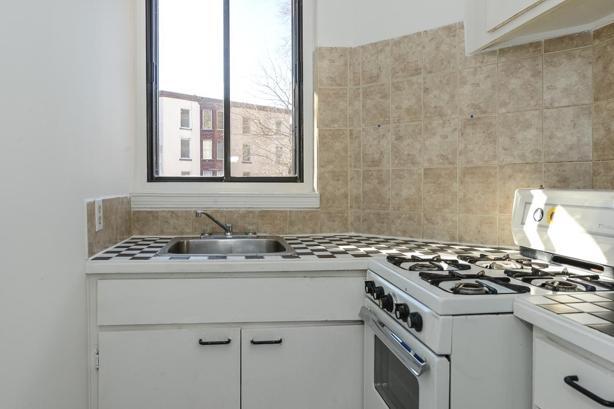 Appartement 1 Chambre a louer à Montréal (Centre-Ville) a Metro Guy concordia - Photo 11 - TrouveUnAppart – L1060