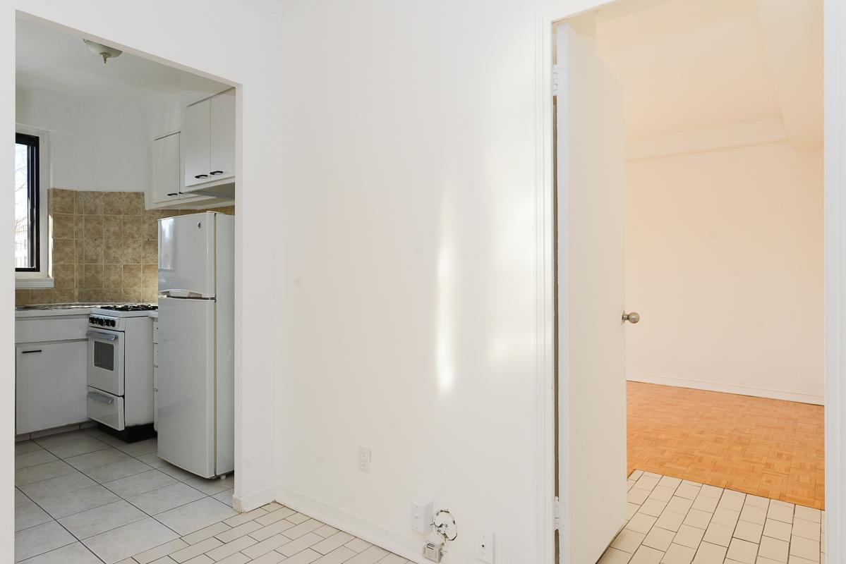 Appartement 1 Chambre a louer à Montréal (Centre-Ville) a Metro Guy concordia - Photo 12 - TrouveUnAppart – L1060