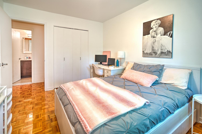 Maison de ville 3 Chambres a louer à Beaconsfield a Beacon Hill Villa - Photo 10 - TrouveUnAppart – L9367