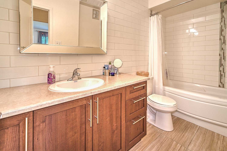 Maison de ville 3 Chambres a louer à Beaconsfield a Beacon Hill Villa - Photo 11 - TrouveUnAppart – L9367