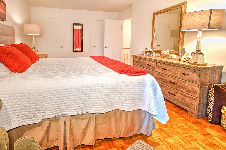 Maison de ville 3 Chambres a louer à Beaconsfield a Beacon Hill Villa - Photo 09 - TrouveUnAppart – L9367