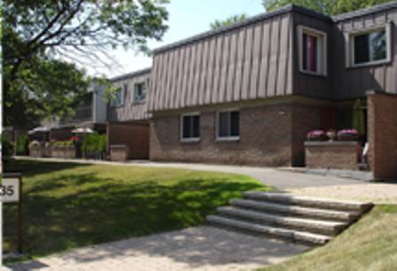 Maison de ville 3 Chambres a louer à Beaconsfield a Beacon Hill Villa - Photo 07 - TrouveUnAppart – L9367