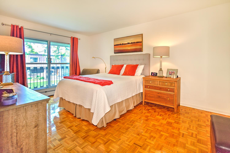 Maison de ville 3 Chambres a louer à Beaconsfield a Beacon Hill Villa - Photo 08 - TrouveUnAppart – L9367