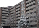 Appartement 1 Chambre a louer à Côte-Saint-Luc a 6555 Kildare - Photo 01 - TrouveUnAppart – L8018