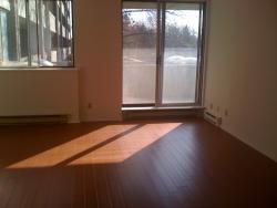 Appartement 1 Chambre a louer à Côte-Saint-Luc a 6555 Kildare - Photo 02 - TrouveUnAppart – L8018