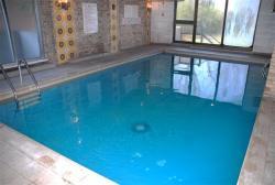 Appartement 1 Chambre a louer à Côte-Saint-Luc a 6555 Kildare - Photo 03 - TrouveUnAppart – L8018