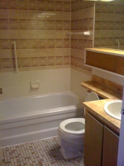 Appartement 1 Chambre a louer à Côte-Saint-Luc a 6555 Kildare - Photo 04 - TrouveUnAppart – L8018