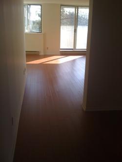 Appartement 1 Chambre a louer à Côte-Saint-Luc a 6555 Kildare - Photo 05 - TrouveUnAppart – L8018