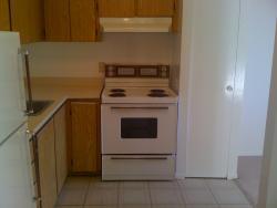 Appartement 1 Chambre a louer à Côte-Saint-Luc a 6555 Kildare - Photo 06 - TrouveUnAppart – L8018