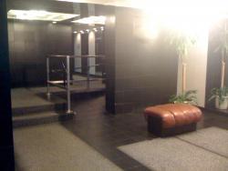 Appartement 1 Chambre a louer à Côte-Saint-Luc a 6555 Kildare - Photo 07 - TrouveUnAppart – L8018