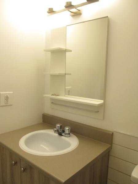 Appartement 2 Chambres a louer à Ville St-Laurent - Bois-Franc a Plaza Oasis - Photo 03 - TrouveUnAppart – L1792