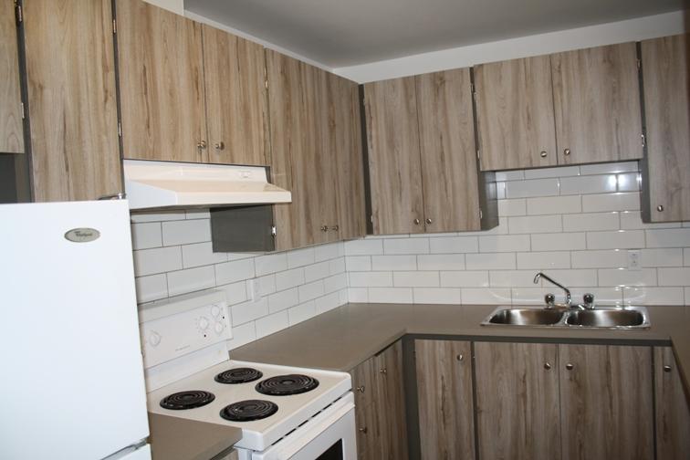 Appartement 2 Chambres a louer à Ville St-Laurent - Bois-Franc a Plaza Oasis - Photo 08 - TrouveUnAppart – L1792