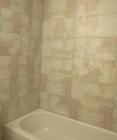Appartement 2 Chambres a louer à Ville St-Laurent - Bois-Franc a Plaza Oasis - Photo 09 - TrouveUnAppart – L1792