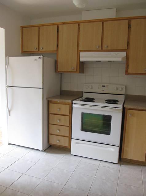 Appartement 2 Chambres a louer à Ville St-Laurent - Bois-Franc a Plaza Oasis - Photo 10 - TrouveUnAppart – L1792