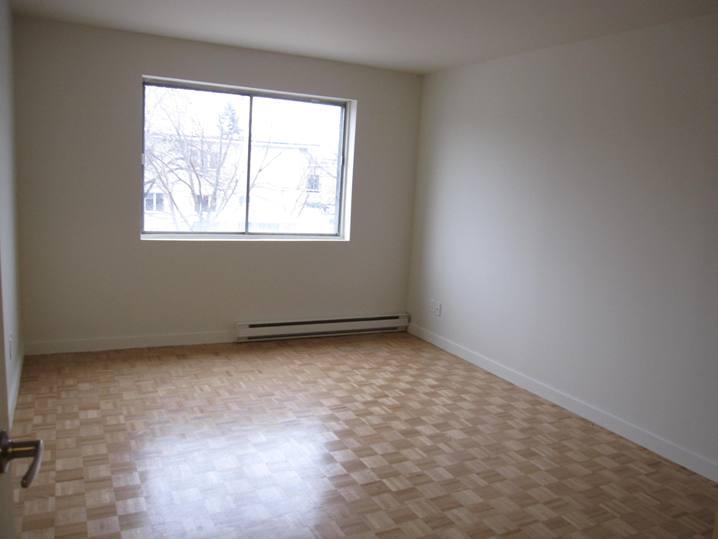 Appartement 2 Chambres a louer à Ville St-Laurent - Bois-Franc a Plaza Oasis - Photo 17 - TrouveUnAppart – L1792