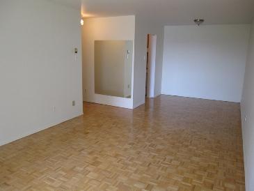 Appartement 2 Chambres a louer à Ville St-Laurent - Bois-Franc a Plaza Oasis - Photo 18 - TrouveUnAppart – L1792