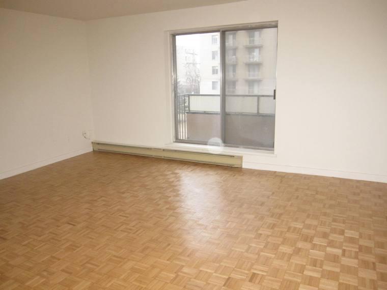 Appartement 2 Chambres a louer à Ville St-Laurent - Bois-Franc a Plaza Oasis - Photo 20 - TrouveUnAppart – L1792