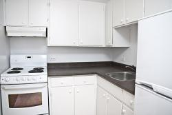 Appartement 2 Chambres a louer à Dorval a Tours Dorval - Photo 04 - TrouveUnAppart – L5372