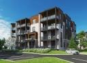 Appartement 2 Chambres a louer àBeloeil a Rive Gauche Appartements - Photo 01 - TrouveUnAppart – L401576