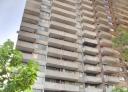 Appartement 2 Chambres a louer à Montréal (Centre-Ville) a Le St-Marc - Photo 01 - TrouveUnAppart – L9539