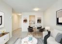 Appartement 1 Chambre a louer à Laval a Le Quatre Cent - Photo 01 - TrouveUnAppart – L407184