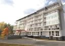 Appartement 3 Chambres a louer à Laval a Allure sur le Golf - Photo 01 - TrouveUnAppart – L401574