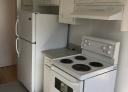 Appartement 2 Chambres a louer à Laval a 4750 Samson - Photo 01 - TrouveUnAppart – L31348