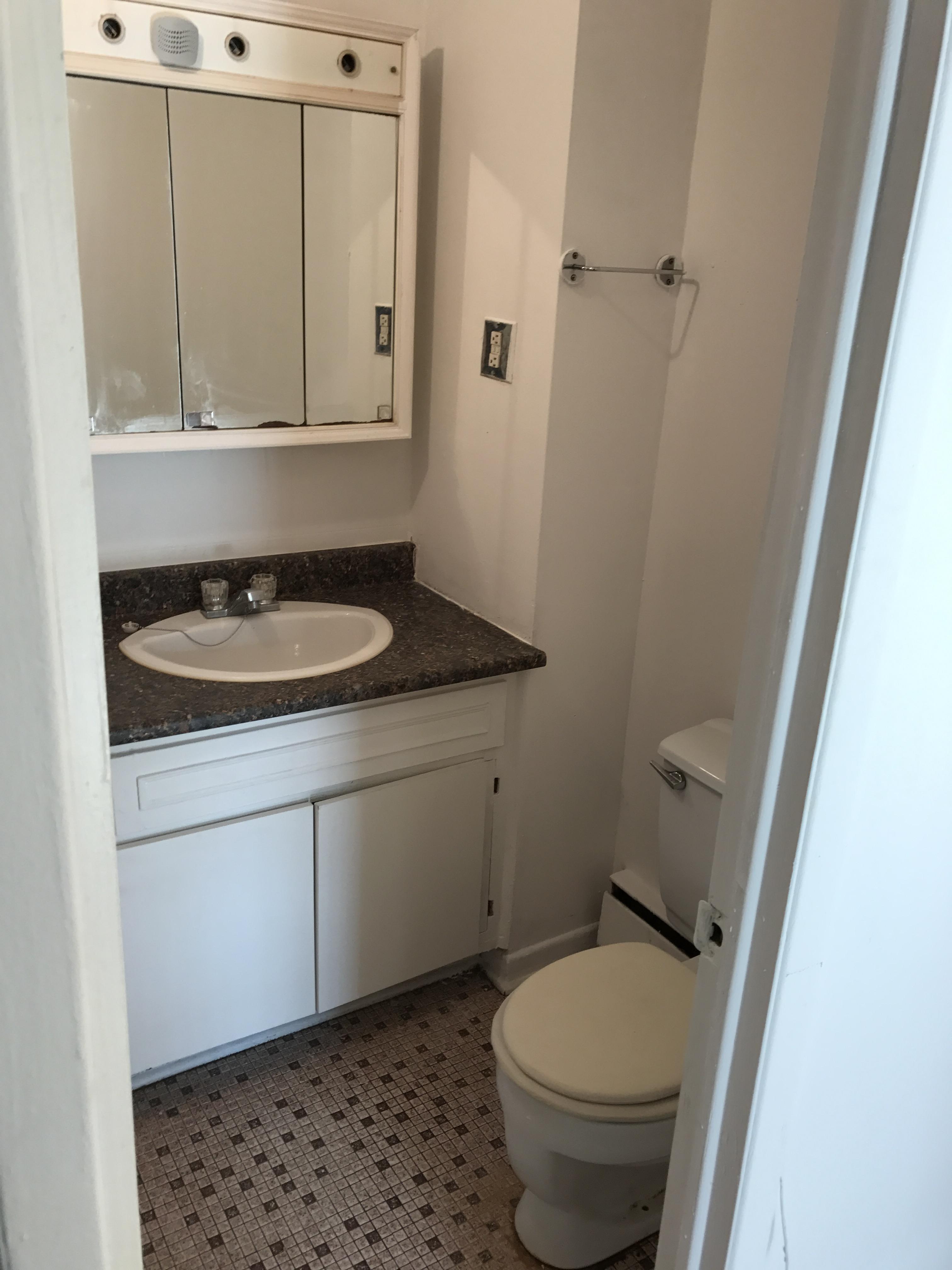 Appartement 2 Chambres a louer à Laval a 4750 Samson - Photo 03 - TrouveUnAppart – L31348