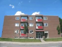 Appartement 1 Chambre a louer à Ville-Lasalle a 3125 Des Trinitaries - Photo 01 - TrouveUnAppart – L6453