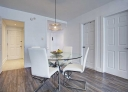 Appartement 3 Chambres a louer à Westmount a 4560 Ste Catherine Ouest - Photo 01 - TrouveUnAppart – L9820