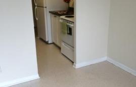 Appartement 2 Chambres a louer à Gatineau-Hull a Habitat du Lac Leamy - Photo 01 - TrouveUnAppart – L9127