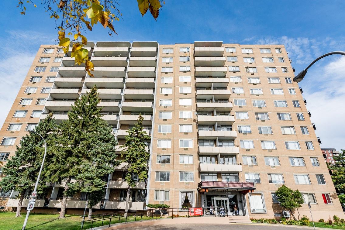 Appartement 1 Chambre a louer à Côte-Saint-Luc a Kildare House - Photo 07 - TrouveUnAppart – L2075