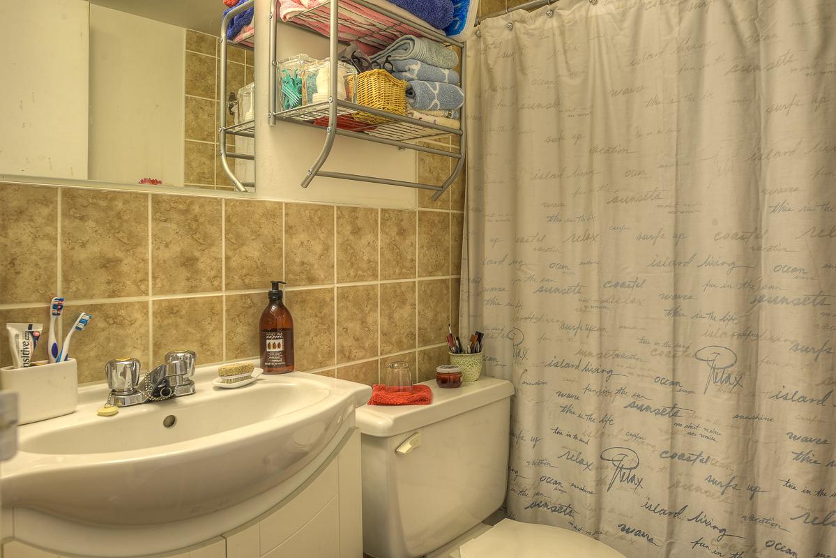 Appartement 2 Chambres a louer à Montréal (Centre-Ville) a Place du Cercle - Photo 02 - TrouveUnAppart – L1150