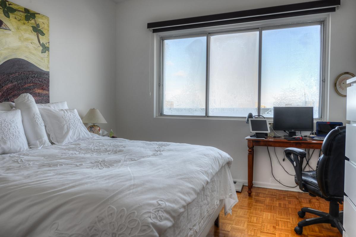Appartement 2 Chambres a louer à Montréal (Centre-Ville) a Place du Cercle - Photo 03 - TrouveUnAppart – L1150