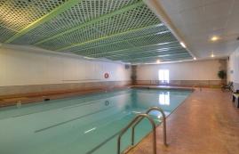 Appartement 2 Chambres a louer à Montréal (Centre-Ville) a Place du Cercle - Photo 01 - TrouveUnAppart – L1150