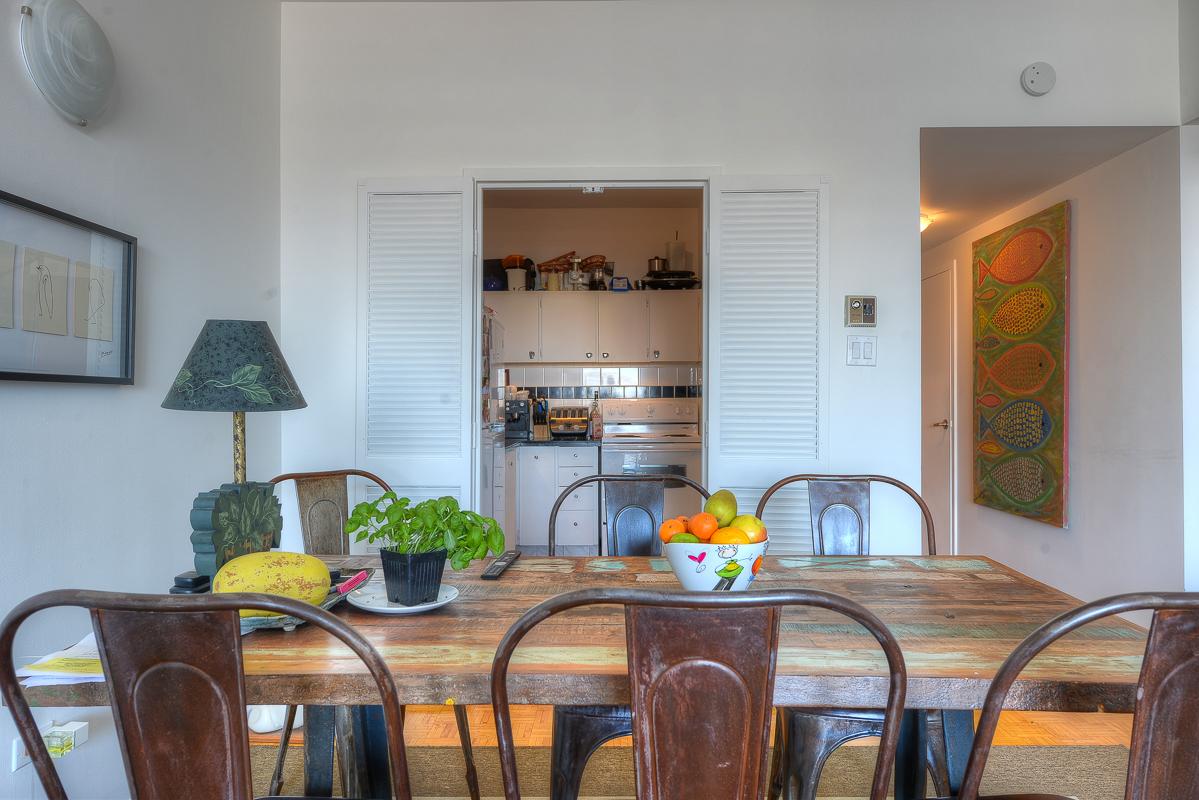 Appartement 2 Chambres a louer à Montréal (Centre-Ville) a Place du Cercle - Photo 06 - TrouveUnAppart – L1150
