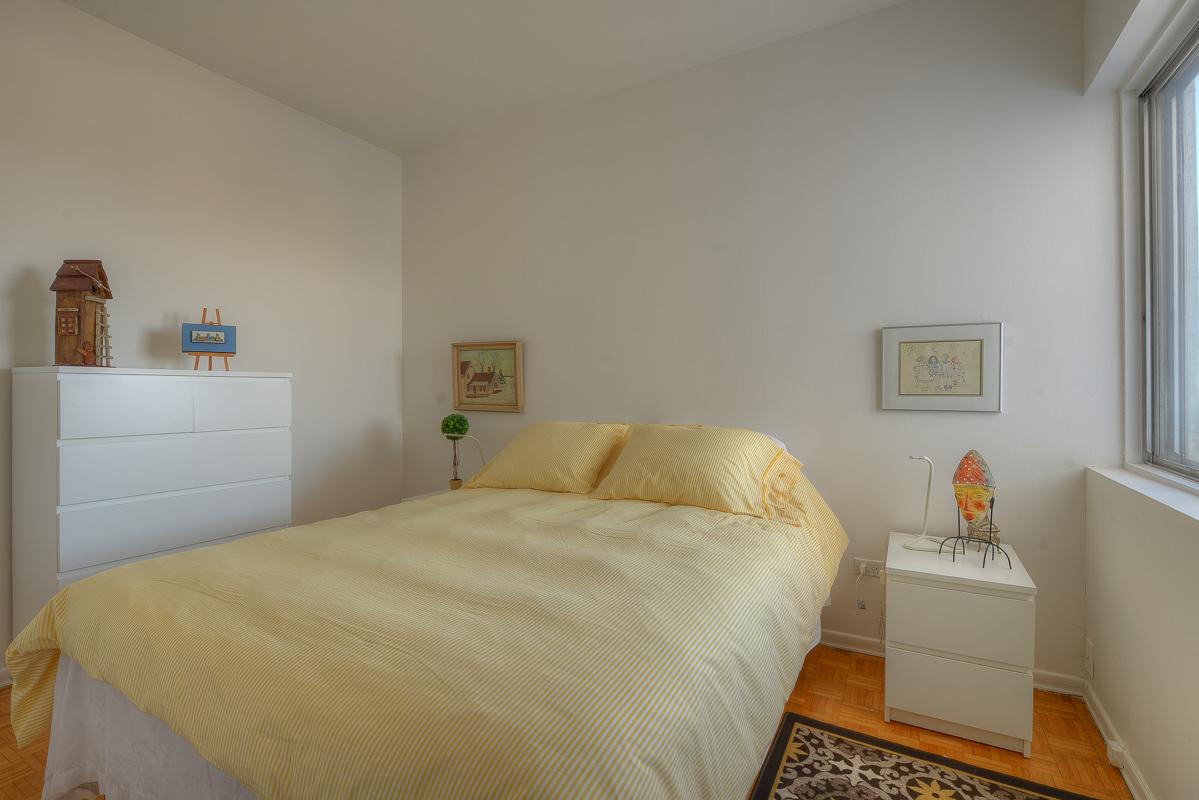 Appartement 2 Chambres a louer à Montréal (Centre-Ville) a Place du Cercle - Photo 07 - TrouveUnAppart – L1150