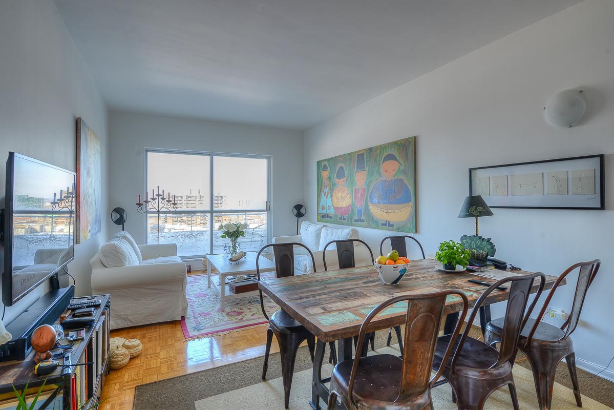 Appartement 2 Chambres a louer à Montréal (Centre-Ville) a Place du Cercle - Photo 08 - TrouveUnAppart – L1150
