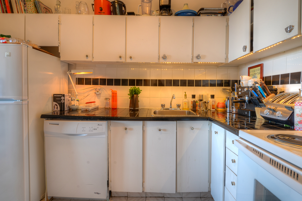 Appartement 2 Chambres a louer à Montréal (Centre-Ville) a Place du Cercle - Photo 10 - TrouveUnAppart – L1150