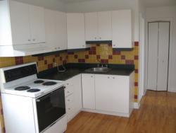 Appartement 3 Chambres a louer à Côte-des-Neiges a CDN - Photo 03 - TrouveUnAppart – L8145