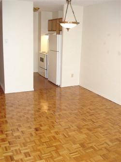 Appartement 1 Chambre a louer à Ville St-Laurent - Bois-Franc a Chateau Lise - Photo 02 - TrouveUnAppart – L630