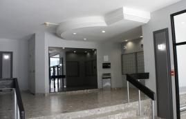 Appartement Studio / Bachelor a louer à Montréal (Centre-Ville) a Le Durocher - Photo 01 - TrouveUnAppart – L7383