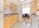 Appartement 2 Chambres meublé a louer à Ville Mont-Royal a Sunset Suites - Photo 01 - TrouveUnAppart – L3724